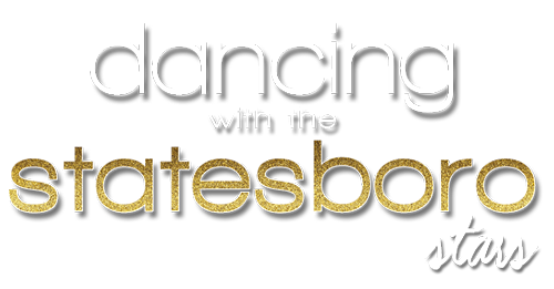 Dancing with the Statesboro Stars